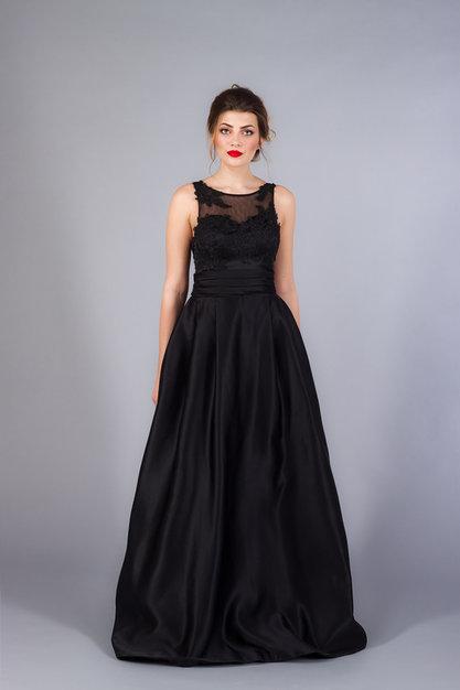Аренда платьев доставка